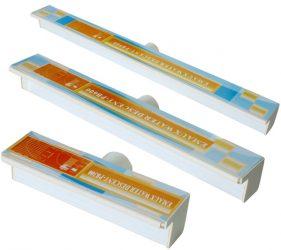 CASCADA DE PISCINA 600-25 8 W LED