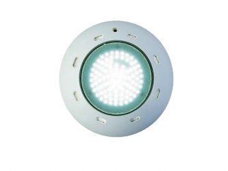 FOCO LED PISCINA CP100 BLANCO | 8W | 12V